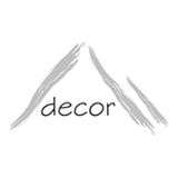 DECOR - żaluzje, rolety, markizy, moskitiery